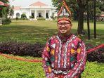 komisioner-kpu-asal-aceh-ilham-saputra_20170817_133815.jpg
