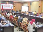 komite-ii-dpd-ri-melakukan-uji-sahih-rancangan-undang-undang.jpg
