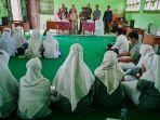 kompetisi-sains-madrasah-online-di-aceh-singkil-2021.jpg