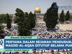 kompleks-masjid-al-aqsa-di-yerusalem-timur.jpg
