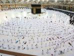 kompleks-masjidil-haram-2.jpg