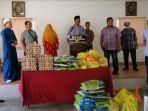 komunitas-aceh-di-malaysia-salurkan-bantuan-dampak-covid-19.jpg