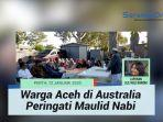 komunitas-aceh-di-perth-australia.jpg
