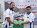 komunitas-ertiga-club-indonesia-erci-chapter-aceh_20180930_223516.jpg
