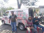 komunitas-mobil-kopi-indonesia-berpusat-di-tanah-gayo-ikut-semarakkan-kenduri-kebangsaan.jpg