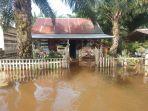 kondisi-banjir-di-aceh-barat-13-juli-2021.jpg