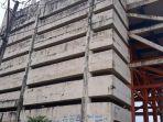 kondisi-gedung-shelter-tsunami-di-pandeglang-saat-di-kunjungi-timtribunnewscom.jpg