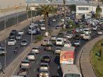 kondisi-jalanan-di-aljazair1.jpg