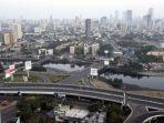 kondisi-jalanan-di-mumbai-india.jpg