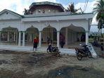 kondisi-masjid-taqarrub-di-desa-alue-bungkoh-kecamatan-pirak-timu-aceh-utara.jpg