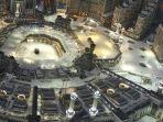kondisi-masjidil-haram-mekkah-arab-saudi.jpg