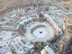 kondisi-mekkah-saudi-arabia.jpg
