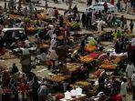 kondisi-pasar-di-khartoum-sudan.jpg