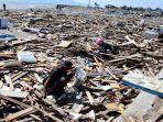 kondisi-pascagempa-dan-tsunami-di-sulawesi-tengah_20181006_201216.jpg