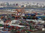 kondisi-pelabuhan-kargo-jeddah-arab-saudi.jpg