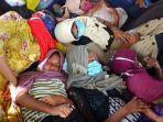 kondisi-pengungsi-rohingya-2.jpg