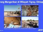 kondisi-pengungsi-tigray-di-sudan.jpg