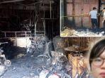 kondisi-rumah-sekaligus-bengkel-yang-diduga-dibakar-dokter-muda-di-tangerang.jpg