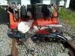 kondisi-sepeda-motor-milik-seorang-kakek-usai-ditabrak-kereta-api.jpg