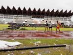 kondisi-stadion-harapan-bangsa_20161018_141449.jpg