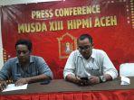 konferensi-pers-hipmi-aceh_20180110_131212.jpg