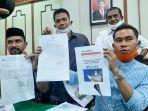 konferensi-pers-komisi-v-dpra-tentang-sembako-untuk-warga-aceh-di-malaysia.jpg