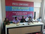 konferensi-pers-terkait-gugatan-uu-pemilu-di-dpra_20171002_220136.jpg