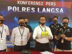 konferensi-pers-terkait-sabu-di-polres-langsa.jpg