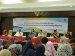 konferensi-soal-rohingya_20170913_112835.jpg