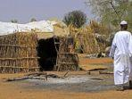 konflik-di-darfur-barat-sudan.jpg