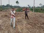 konflik-lahan-di-perbatasan-aceh-tamiang-sumatera-utara.jpg