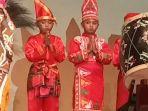 konser-karawitan-anak-indonesia_20181027_171258.jpg