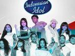 kontestan-indonesian-idol-2018_20180214_114940.jpg