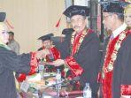 kopertis-wilayah-xiii-aceh-prof-dr-jamaluddin-idris-med_20171113_085948.jpg
