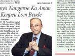 koran-serambi-indonesia-edisi-16-agustus-2005-03.jpg