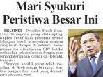 koran-serambi-indonesia-edisi-16-agustus-2005-06.jpg