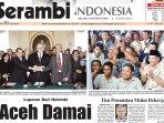koran-serambi-indonesia-edisi-damai-aceh-16-agustus-2005.jpg