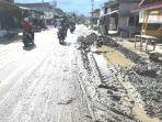 korban-banjir-di-desa-kuning-i-dan-sekitar-kecamatan-bambel.jpg