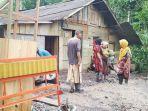 korban-banjir-di-gampong-ranto-panyang-kecamatan-tangse-pidie.jpg