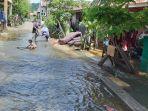 korban-banjir-gampong-garot-kecamatan-darul-imarah-aceh-besar.jpg