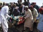 korban-gempa-dimakamkan-di-pakistan.jpg