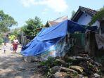 korban-gempa-lombok_20180925_110641.jpg