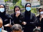 korban-virus-corona-meninggal-di-palestina.jpg