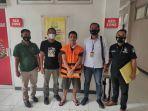 korupsi-dana-desa-datok-di-aceh-tamiang_ditangkap-di-langkat.jpg