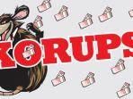 korupsi_20180114_201812.jpg