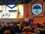 kosgoro-1957-deklarasi-airlangga-hartarto-sebagai-capres-2021.jpg