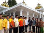 kosgoro-pusat-resmikan-munasah-gampong-blang-pijay_20170524_135811.jpg