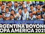 kota-buenos-aires-meriah-rayakan-kemenangan-argentina-di-conmebol-2021-copa-america.jpg