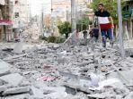 kota-gaza-palestina-hancur-lebur.jpg