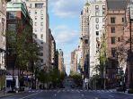 kota-new-york.jpg
